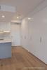 Maroubra Real Estate 12082016-44-HDR