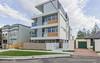 Maroubra Real Estate 19082016-13-HDR