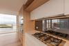 Maroubra Real Estate 12082016-157-HDR-2