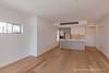 Maroubra Real Estate 09082016-250-HDR