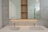 Maroubra Real Estate 12082016-128-HDR