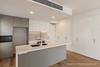 Maroubra Real Estate 09082016-247-HDR