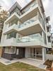 Maroubra Real Estate 19082016-85-HDR