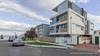 Maroubra Real Estate 19082016-21-HDR-Edit
