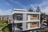 Maroubra Real Estate 09082016-265