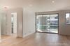 Maroubra Real Estate 09082016-258-HDR
