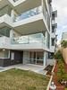 Maroubra Real Estate 19082016-88-HDR