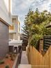 Maroubra Real Estate 19082016-67-HDR