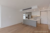 Maroubra Real Estate 09082016-244-HDR
