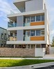 Maroubra Real Estate 19082016-4-HDR