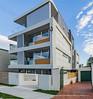Maroubra Real Estate 19082016-28-HDR-Edit