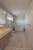Maroubra Real Estate 09082016-238-HDR