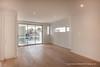 Maroubra Real Estate 09082016-251-HDR
