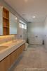Maroubra Real Estate 09082016-235-HDR