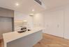Maroubra Real Estate 12082016-50-HDR