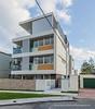 Maroubra Real Estate 19082016-16-HDR