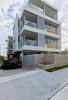 Maroubra Real Estate 19082016-58-HDR