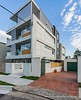 Maroubra Real Estate 19082016-28-HDR