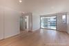 Maroubra Real Estate 09082016-255