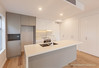 Maroubra Real Estate 12082016-53-HDR
