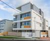 Maroubra Real Estate 19082016-7-HDR