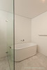 Maroubra Real Estate 12082016-131-HDR
