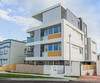Maroubra Real Estate 19082016-7-HDR-Edit-Edit