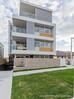 Maroubra Real Estate 19082016-55-HDR