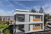Maroubra Real Estate 09082016-261