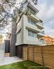 Maroubra Real Estate 19082016-82-HDR