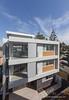 Maroubra Real Estate 09082016-266