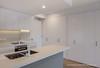 Maroubra Real Estate 12082016-47-HDR
