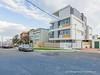 Maroubra Real Estate 19082016-10-HDR