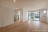 Maroubra Real Estate 09082016-256-HDR