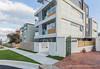 Maroubra Real Estate 19082016-25-HDR