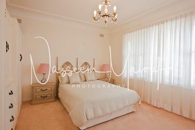 15 Wackett St  bedroom LOWRES2