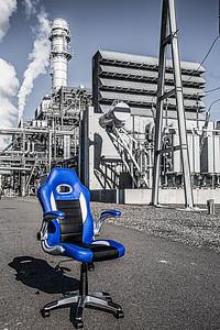 West Deptford Power Plant