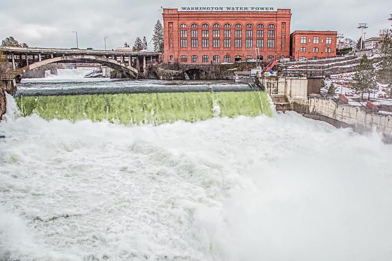 WaterPower-Full-1