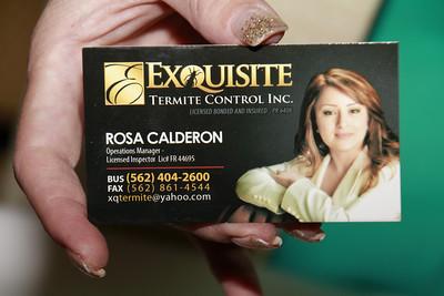 EXCELLENCE R E  SEMINAR 4-9-2013_0041