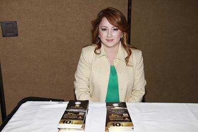 Mr. Rosa Calderon.  EXQUISITE Termite Control Inc.  Office: 562-404-2600  EMail: XQTERMITE@YAHOO.COM