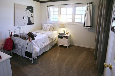 16  3RD BEDROOM