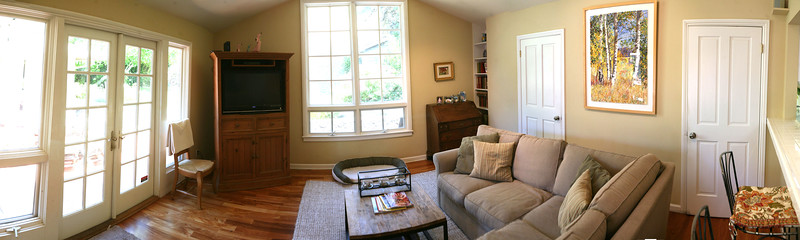 7  FAMILY ROOM PANO