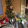 Fox Valley REALTORS® helped needy children through an Angel Tree project.