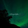 Northern Lights, Geiranger, Norway