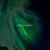 Aurora Borealis, Geiranger, Norway