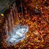 'Autumn Creek'