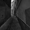 Passageway -- Limoges, France (October 2017)