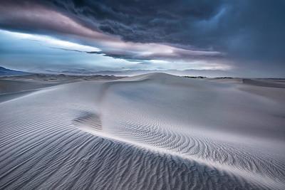 © Carl Zanoni