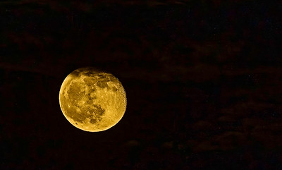 20201102-Moonrise with clouds-6040-AiC-Cl-TP3