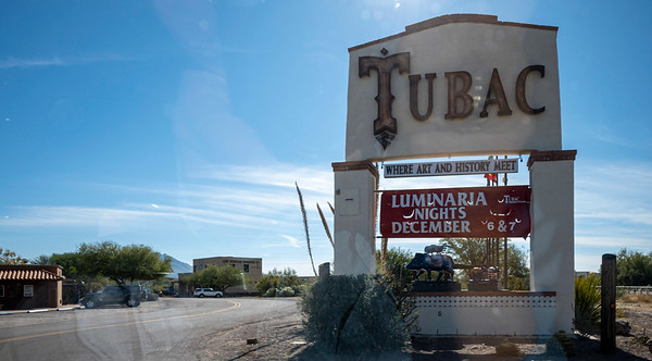 20191118-Tubac-water_exhibit-0711